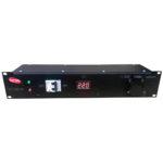 Сетевой дистрибьютор RC 708.1V