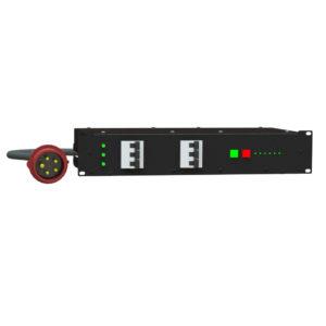 Секвенсор PB SQR 4-6-16.1